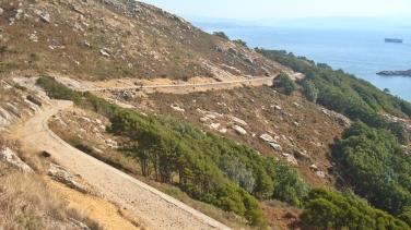 Ruta dos Faros