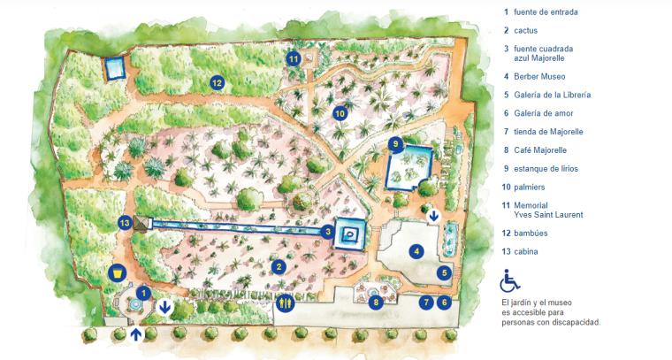 jardines-majorelle.png